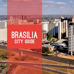 Brasilia Tourism Guide
