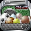 Radio Deportes (Sports Radio)
