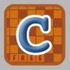 Crostix Free