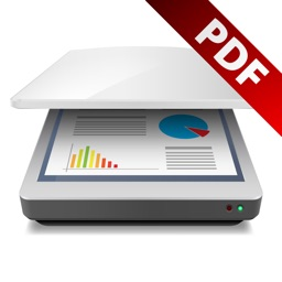 DocScanner PRO (PDF & OCR Camera Document Scanner)