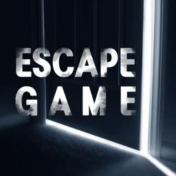 Ícone do app jogo escape : The rooms