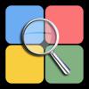 画像検索 - 画像や壁紙を検索
