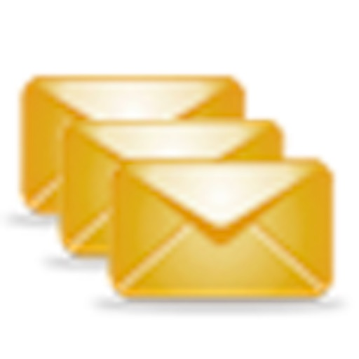 iEDL - Email Distribution List