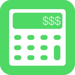 Tipster, The Tip Calculator