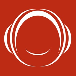 Radio Javan on the App Store