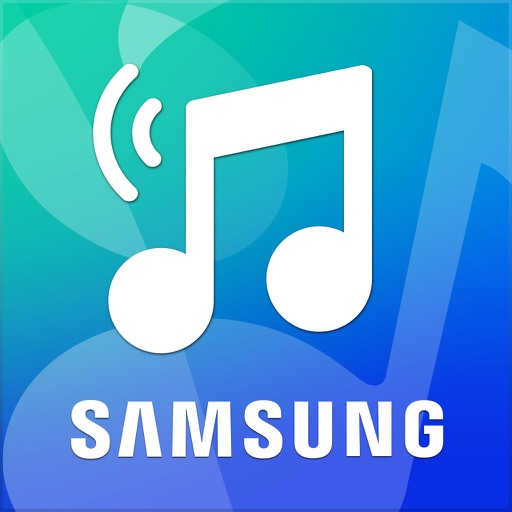 Wireless Audio - Multiroom for iPad