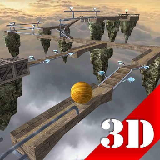 Ball 3D (Free)