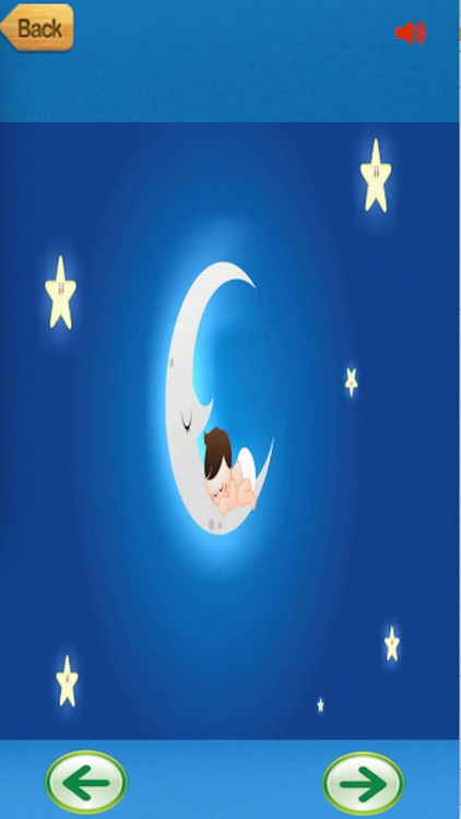 Sweet Nighty Sleeper Lullabies Music Box-Music Lullabies to Calm and Hush Your Little Baby into Sleep