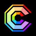Alan Skipp - Logo
