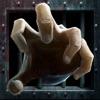 越狱 3 : 尸房 - 密室逃脱终级挑战