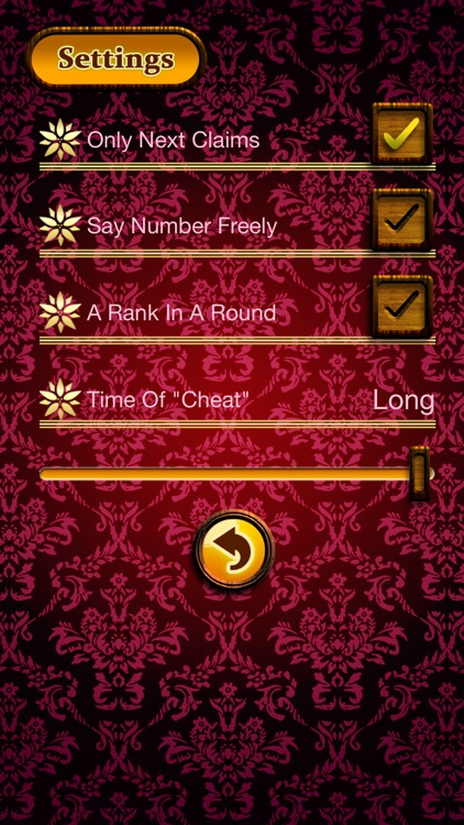 Cheat for Mobile(card game) screenshot-3