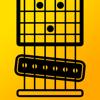 Yonac Inc. - Steel Guitar  artwork