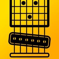 Codes for Steel Guitar Hack