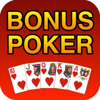 Codes for Bonus Poker - Video Poker Game Hack