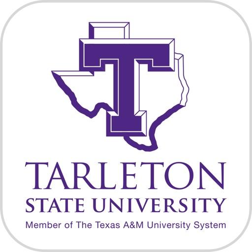 Tarleton State Campus Map.Tarleton State University By Youvisit Llc
