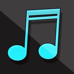 Super Cool Ringtones – Top 10 Music Ring-Tones for iPhone FREE
