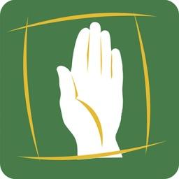 TEKOM Mobile - приложение страховой компании ТЕКОМ