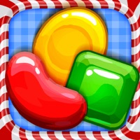 Codes for Jelly Pop Mania! - Your New Best Fair Frenzy World Match Three Addiction Puzzle Game Hack