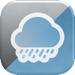 116.听雨:有关下雨的声音