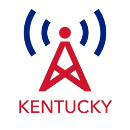 Radio Channel Kentucky FM Online Streaming