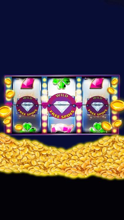 pin-up casino Slot