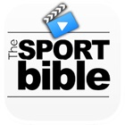 The SPORTS Bible icon