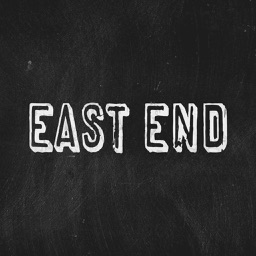 East End To Go