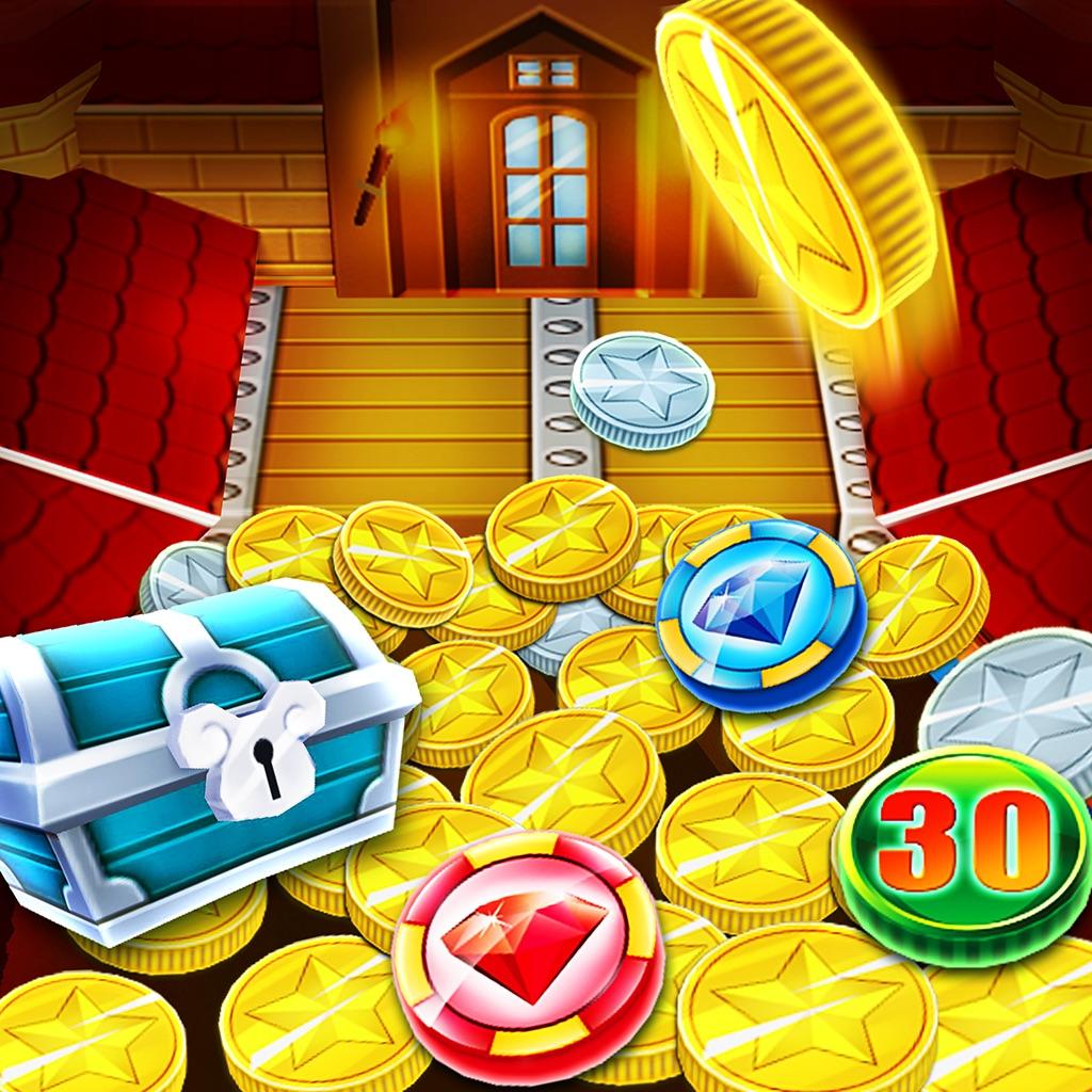 AE Coin Mania hack