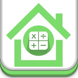 Calculate Mortgage UK