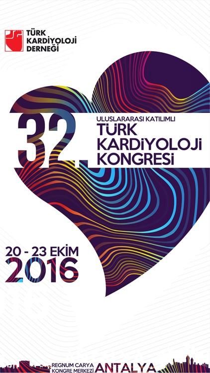 TKD 2016