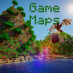 Best Game Maps For Minecraft Pocket Edition