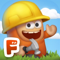 Codes for Inventioneers Hack