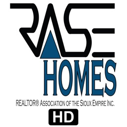 RASE Homes for iPad