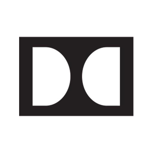 Dolby Cafe