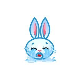 Rorie the Rabbit
