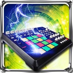 MPC Music Creator