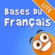 iTooch Les Bases du Français