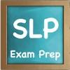 Speech Language Pathology - SLP Study Exam 2017