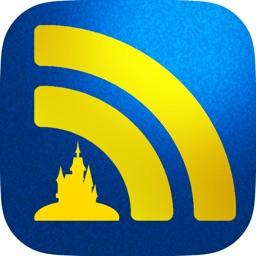 Ears the News for Disney World