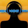 Audiogram Mobile