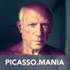 Picasso.mania, l'e-album de l'exposition du Grand Palais