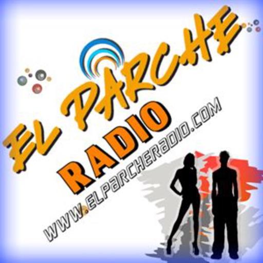 EL PARCHE RADIO