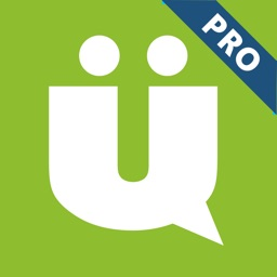 UberSocial Pro for iPhone