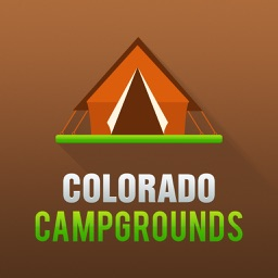 Colorado Camping Locations