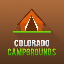 Colorado Camping Locations