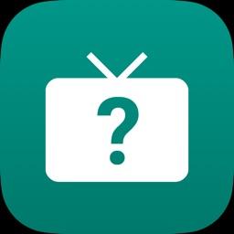 TV4U Guida TV (Pro)