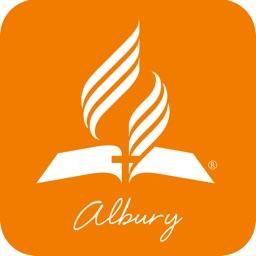 Albury Seventh-day Adventist Church