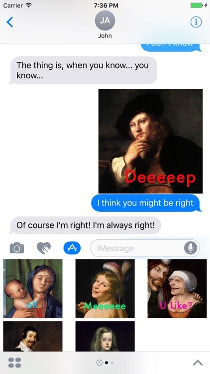 Renaissance Punk