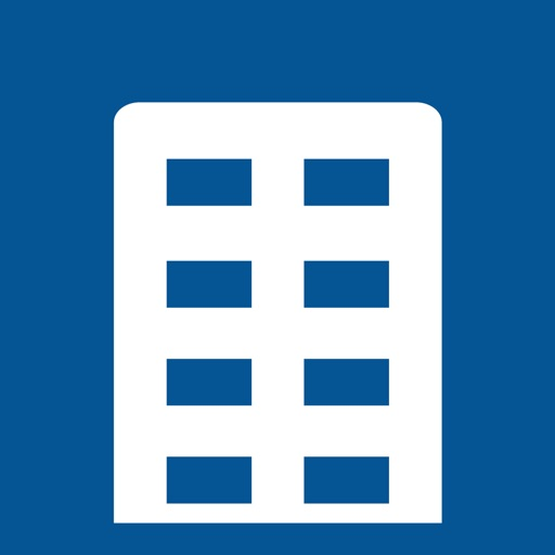 CorrigoNet Mobile iOS App
