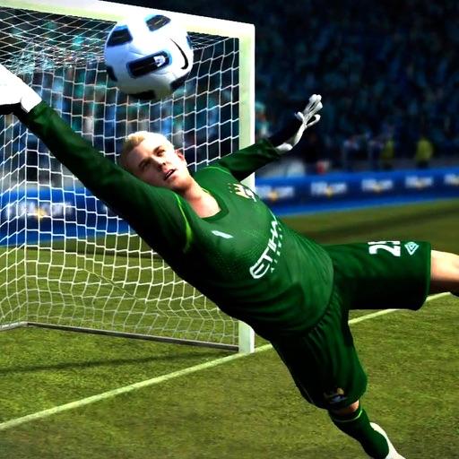 Soccer '17